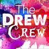 thedrewcrew